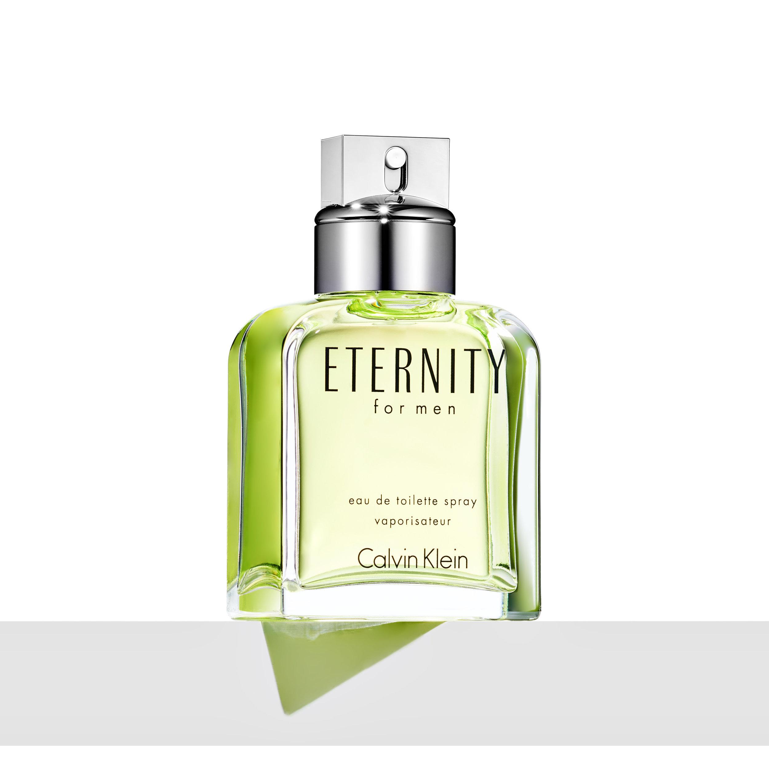 cosmeticshelf_CKeternity.jpg