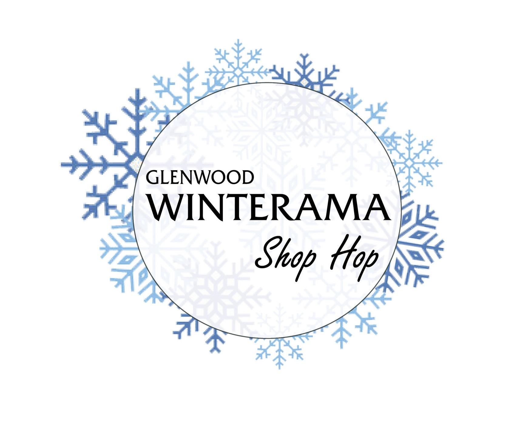 hsh-winterama-banner.jpg