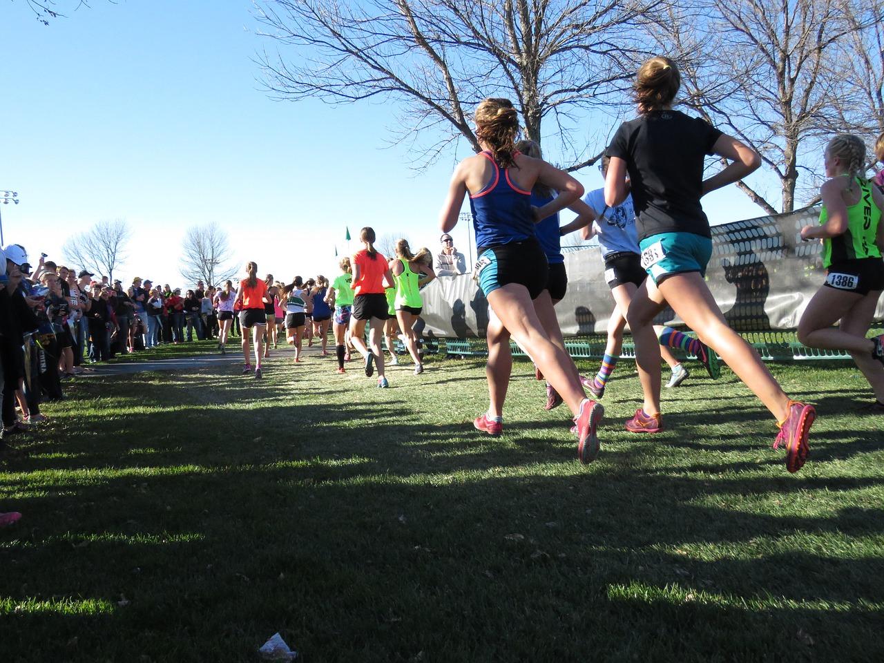 runners-2365067_1280.jpg