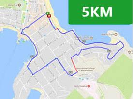 5km-mfr-s.jpg