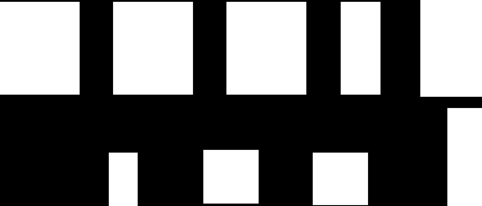 Ellis_Jay_Logo (18) psd.png