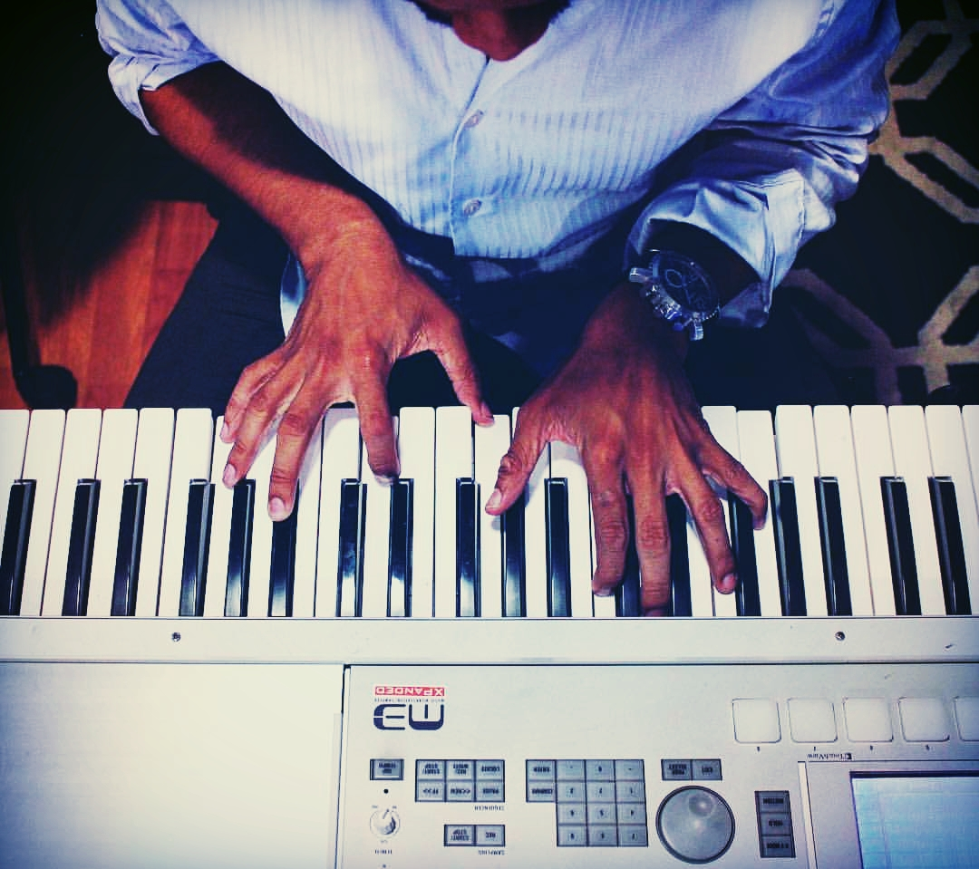 Piano  website pic.jpg