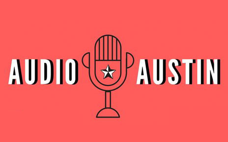 Podcast: Episode 13 - 3/29/2018
