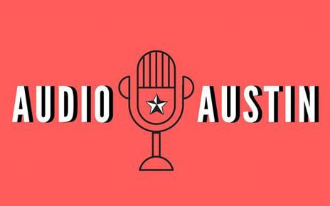 Austinite Spotlight - Gym Buddies - 6/12/2018