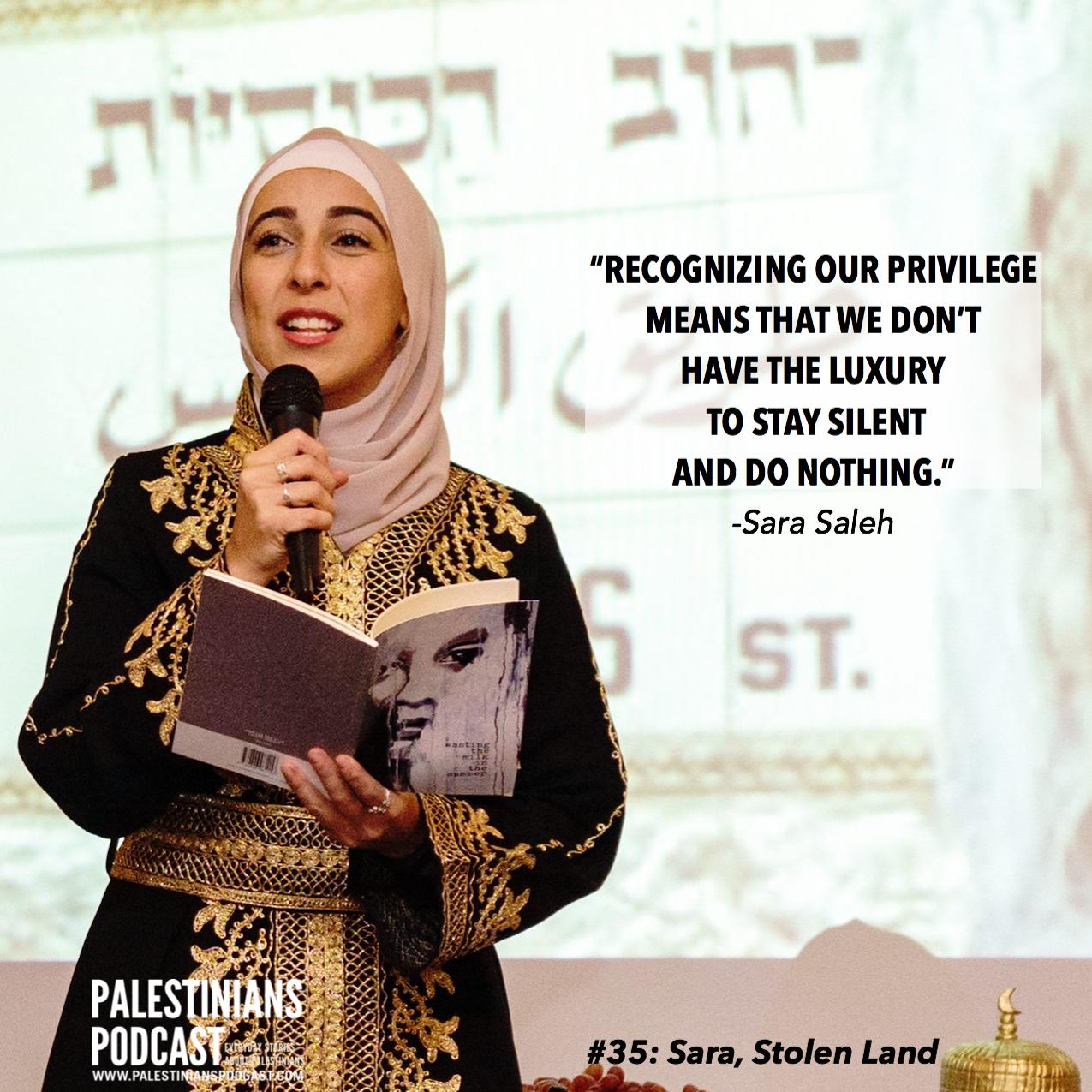 Sarasaleh-2.jpg