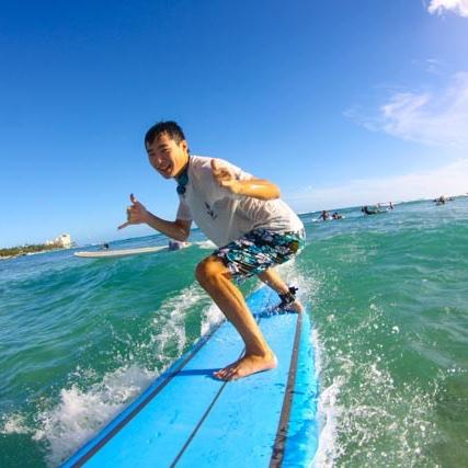 big-wave-dave-waikiki-private-surfing-lessons-shaka-surfer.jpeg