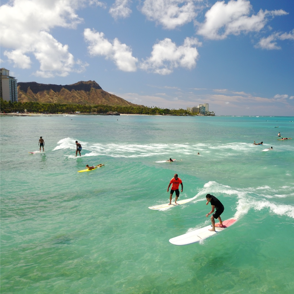 big-wave-dave-waikiki-corporate-groups-drone.jpeg