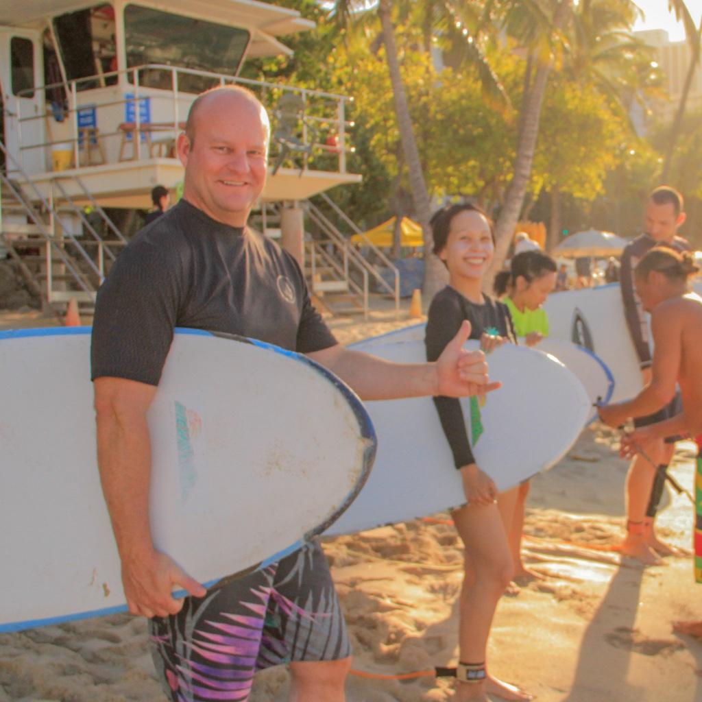 big-wave-dave-waikiki-group-surfing-shaka-hands.jpeg