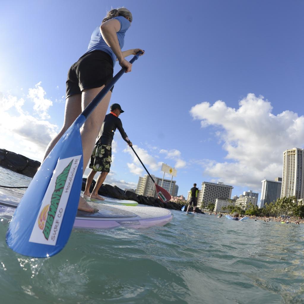 big-wave-dave-waikiki-stand-up-paddle-boarding-logo.jpeg