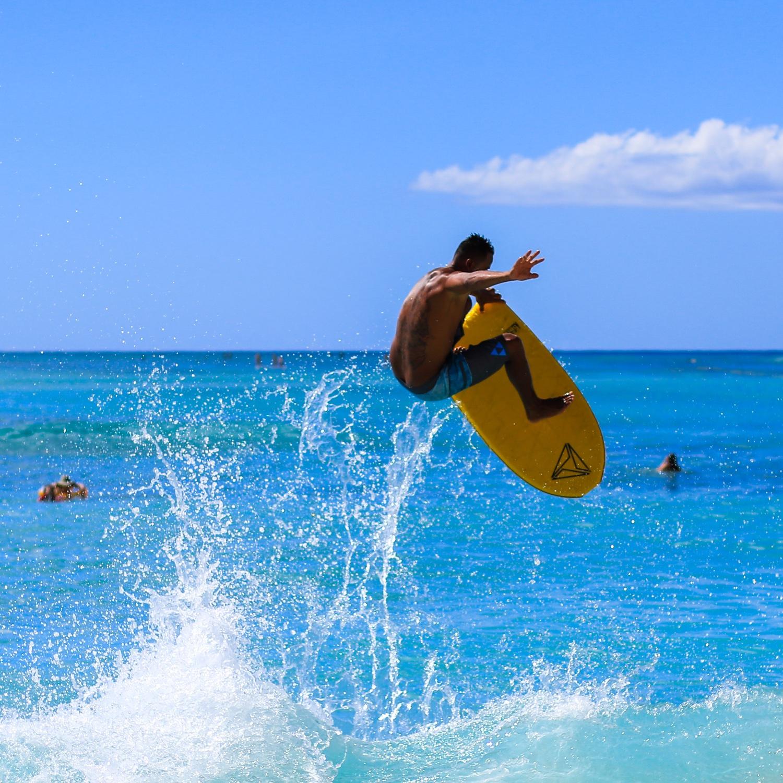 big-wave-dave-body-boarding-lessons-waikiki.jpeg
