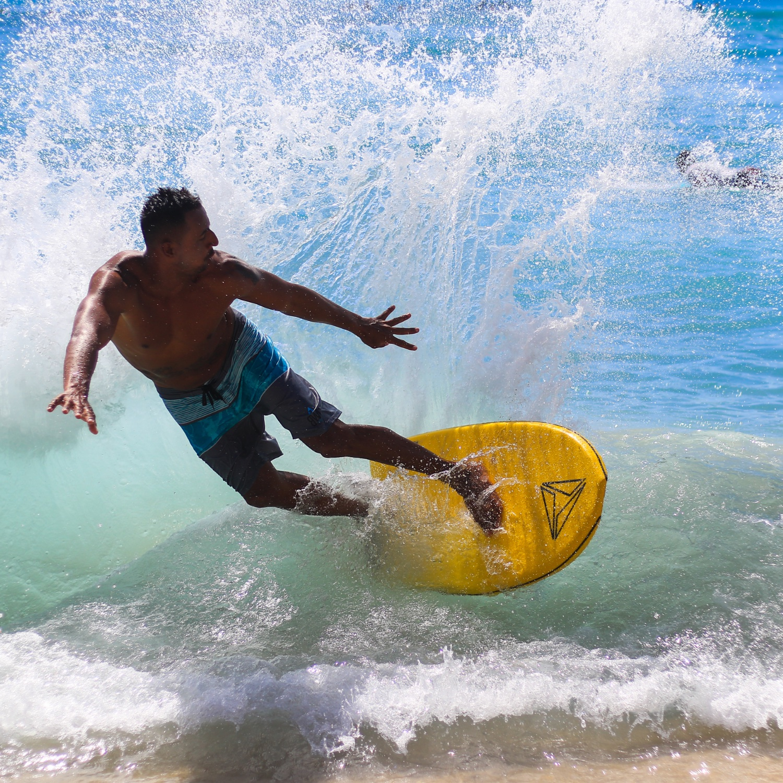 big-wave-dave-body-boarding-lessons-waikiki-james.jpeg