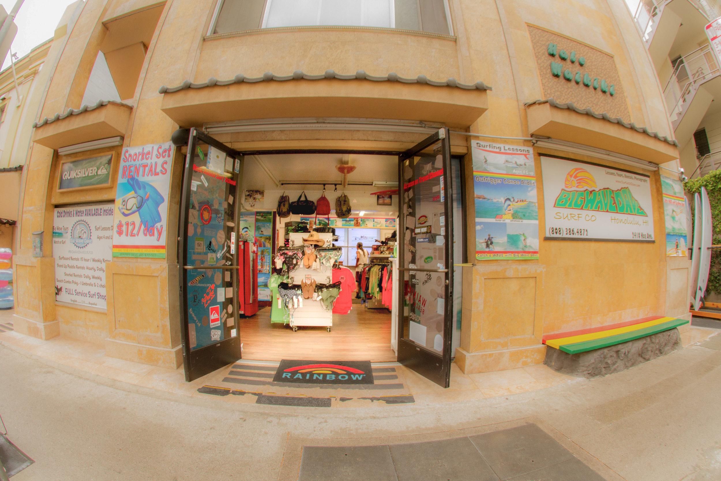 BWD Shop Koa Ave_.jpg