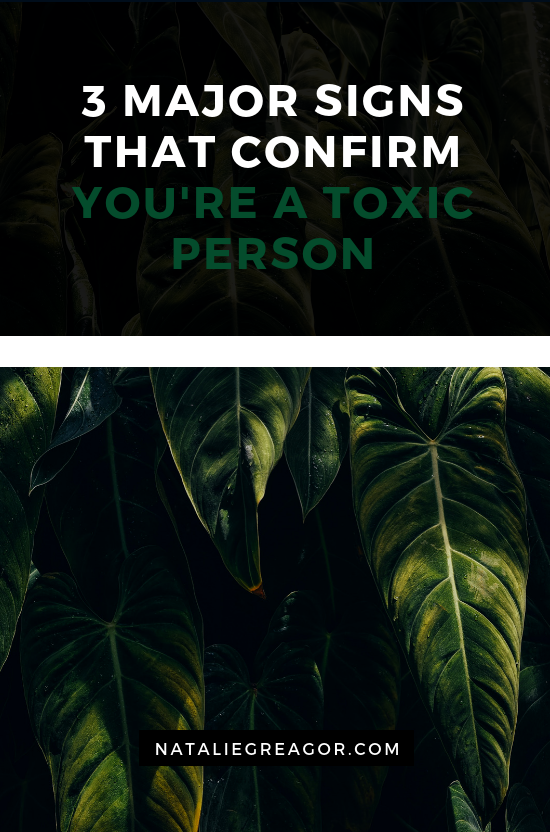 3 MAJOR SIGNS THAT CONFIRM YOU'RE A TOXIC PERSON - NATALIE GREAGOR-2.png