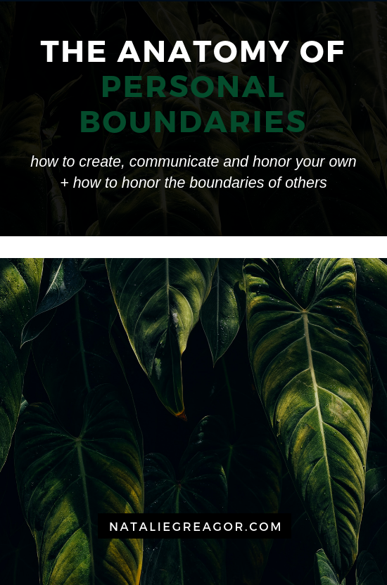 THE ANATOMY OF PERSONAL BOUNDARIES - NATALIE GREAGOR (1).png