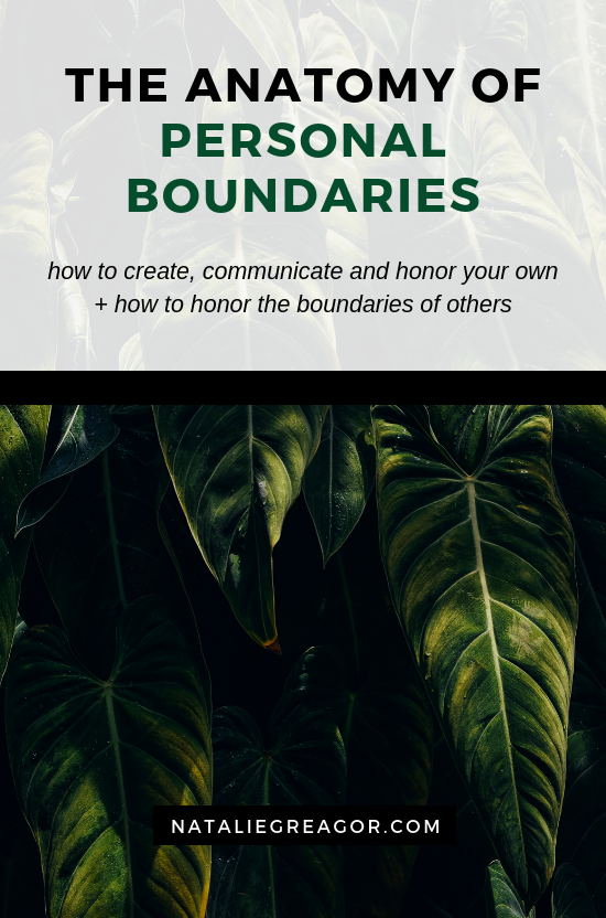 THE ANATOMY OF PERSONAL BOUNDARIES - NATALIE GREAGOR.png