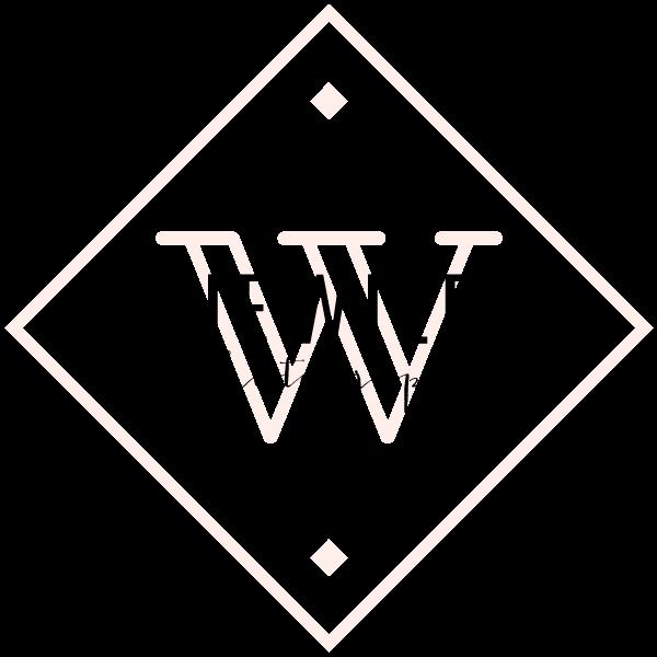 TWP_Logo_Original.png