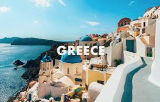 2020: Rome & GreeceJune 15-27 - June 2020, 12 daysTrip by Malissa Waterford & EF ToursWe will spend three days exploring Rome, Italy! Next, we will head south via Pompeii and arrive in ancient Athens for a few days. We end with a cruise of the beautiful Greek islands including Mykonos, Samos, Crete, and more! This is the ancient history lover's dream trip. Andiamo!