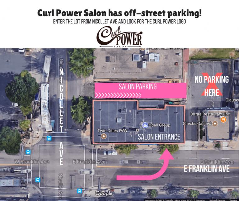 Curl Power Parking.png