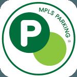 Parking MPLS.png