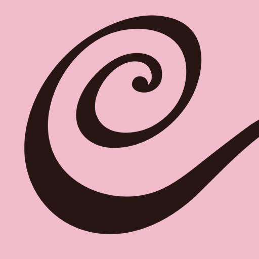 cropped-Curl-Favicon-01.png