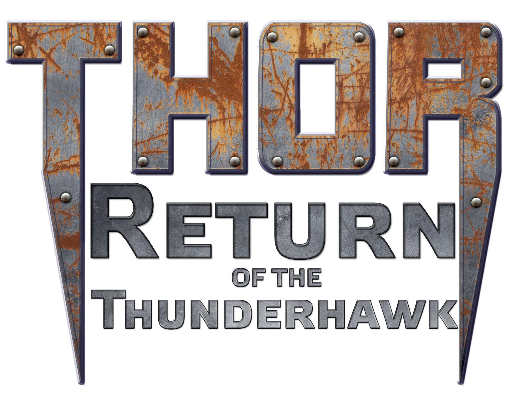 Thor1 - metal - Rust.jpg