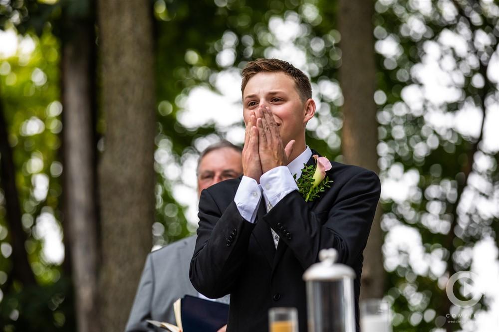 Ceremony (401).jpg