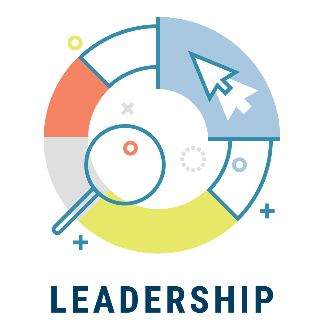 MediaWerks_LeadershipIcon-04.png