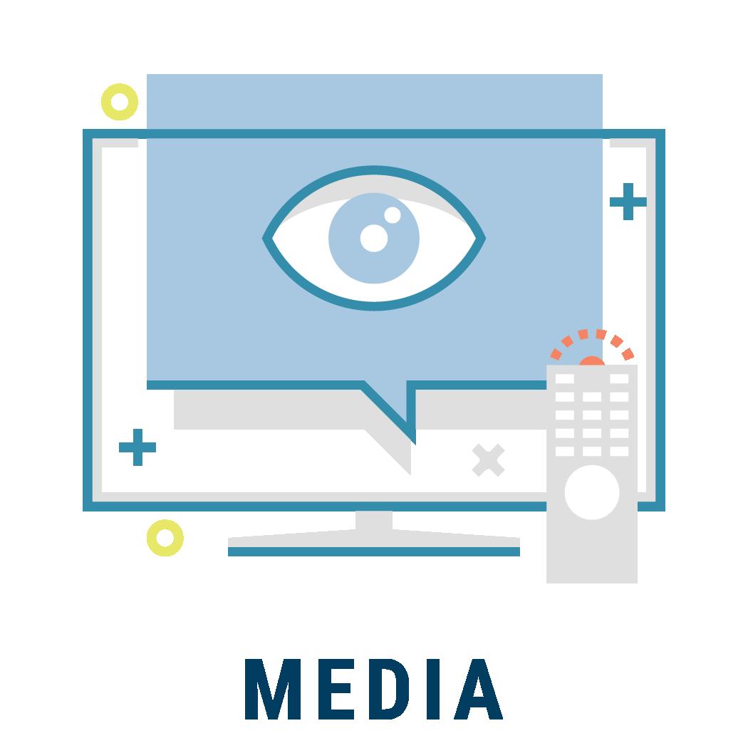 MediaWerks_MediaIcon-03.png
