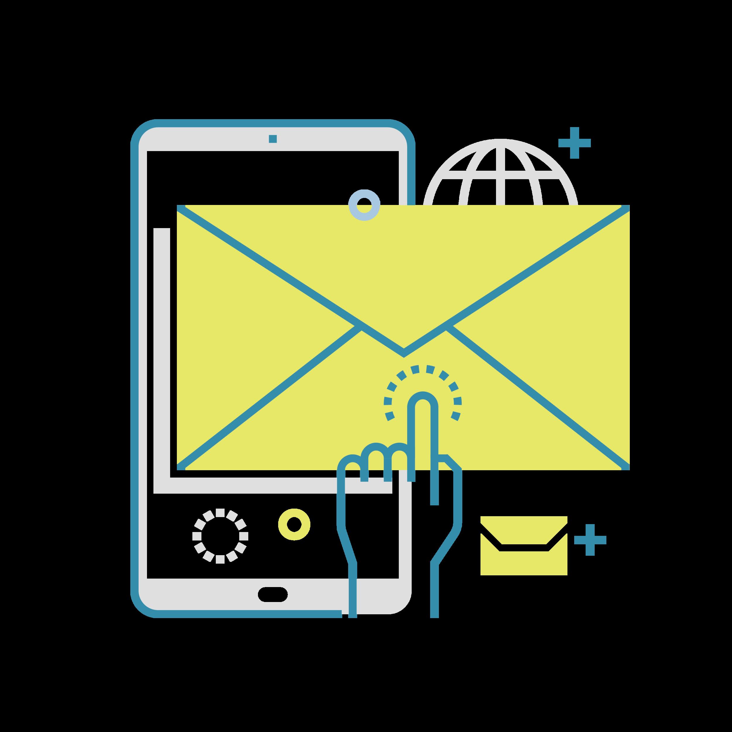 BrandSpot_MediaWerks_BrandedIcon_PhoneEmail.png