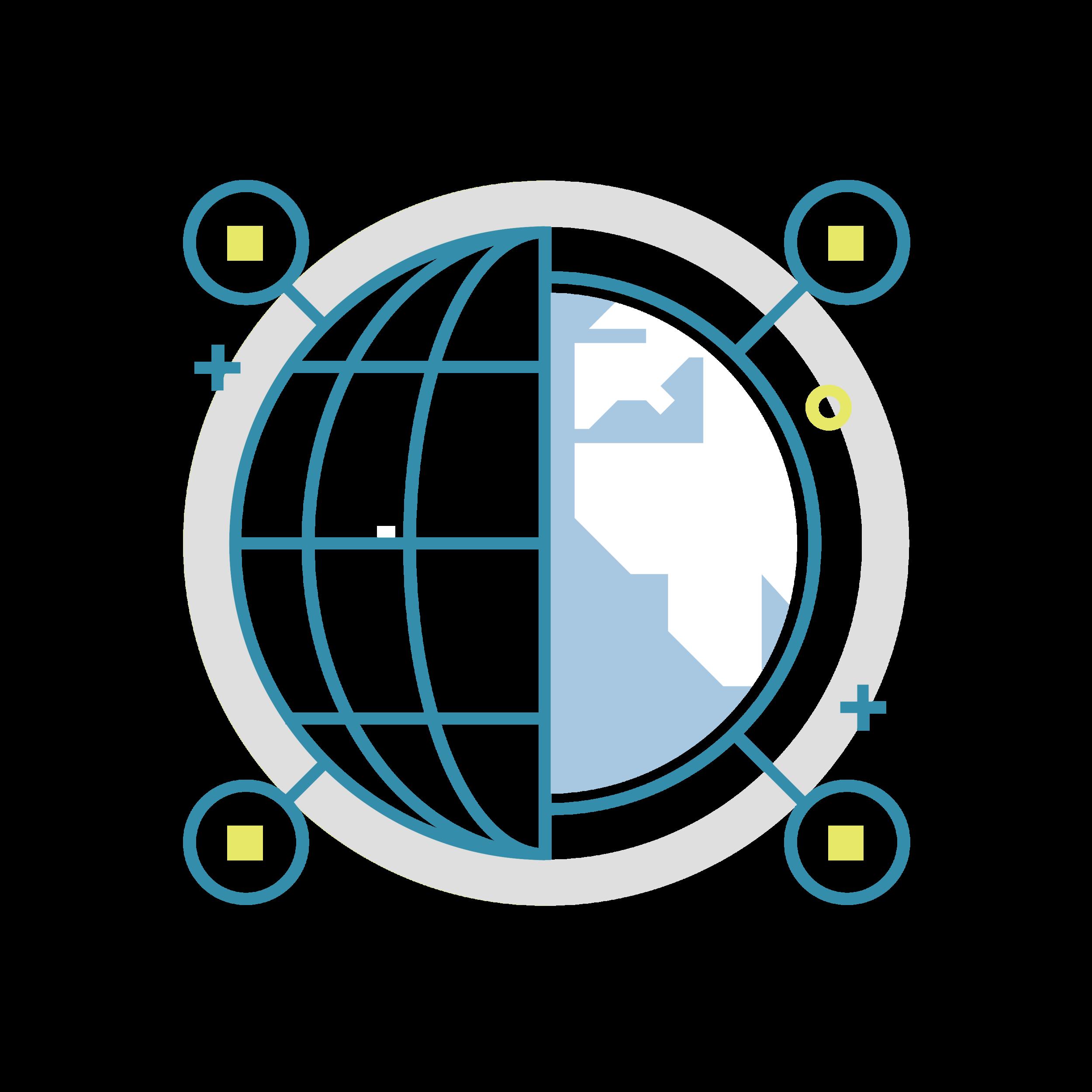 BrandSpot_MediaWerks_BrandedIcon_GlobalReach.png