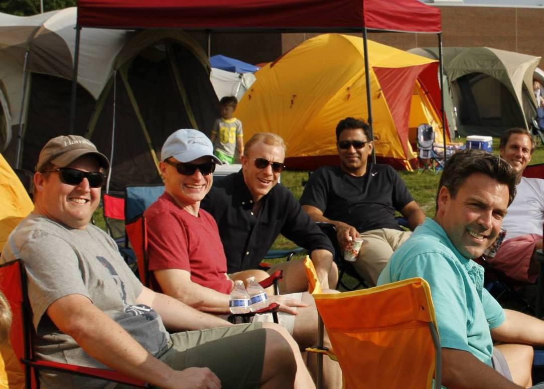 camp group cut.jpg