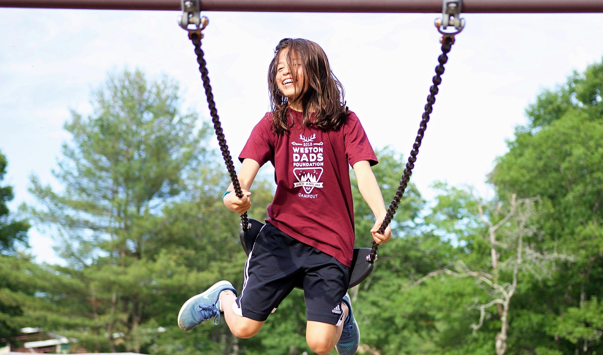 Girl_Swinging_crop.jpg