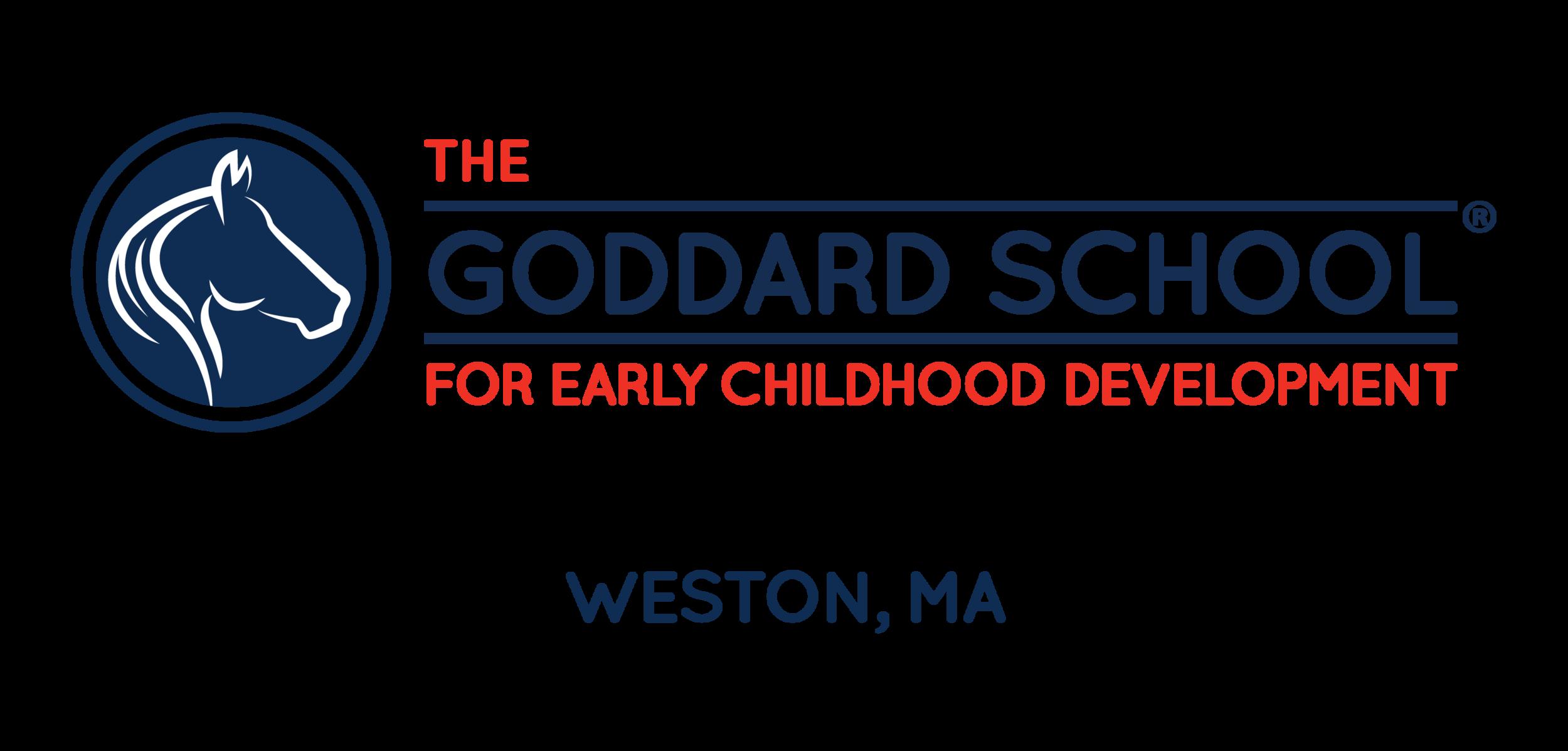 Goddard_Logo-714.15-F-01-01.png