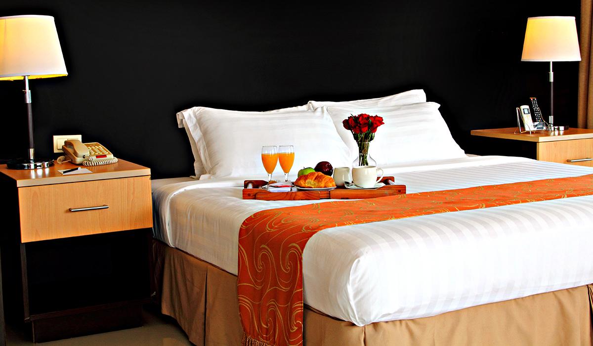 One Bedroom Suite3.jpg