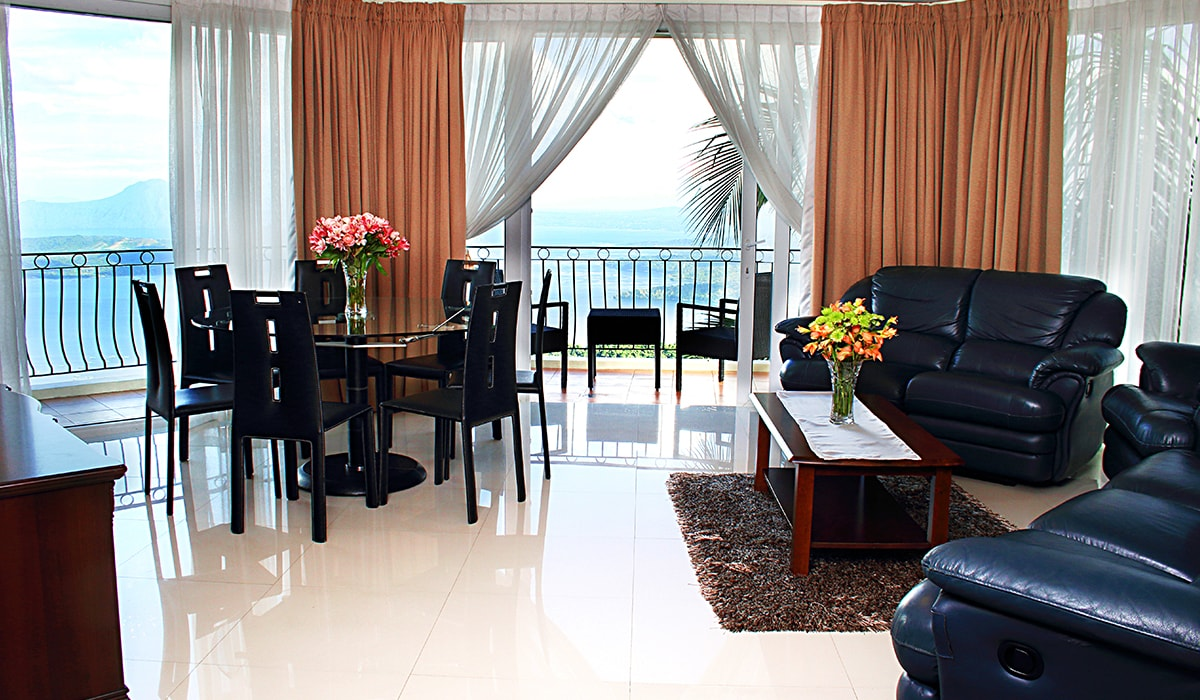 Presidential Suite-min.jpg
