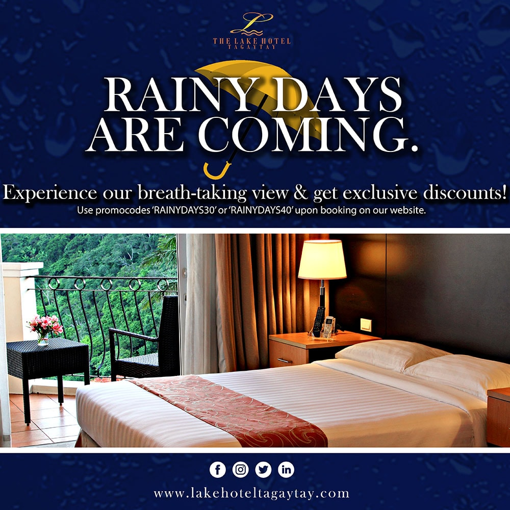 raindaypromo-min.jpg