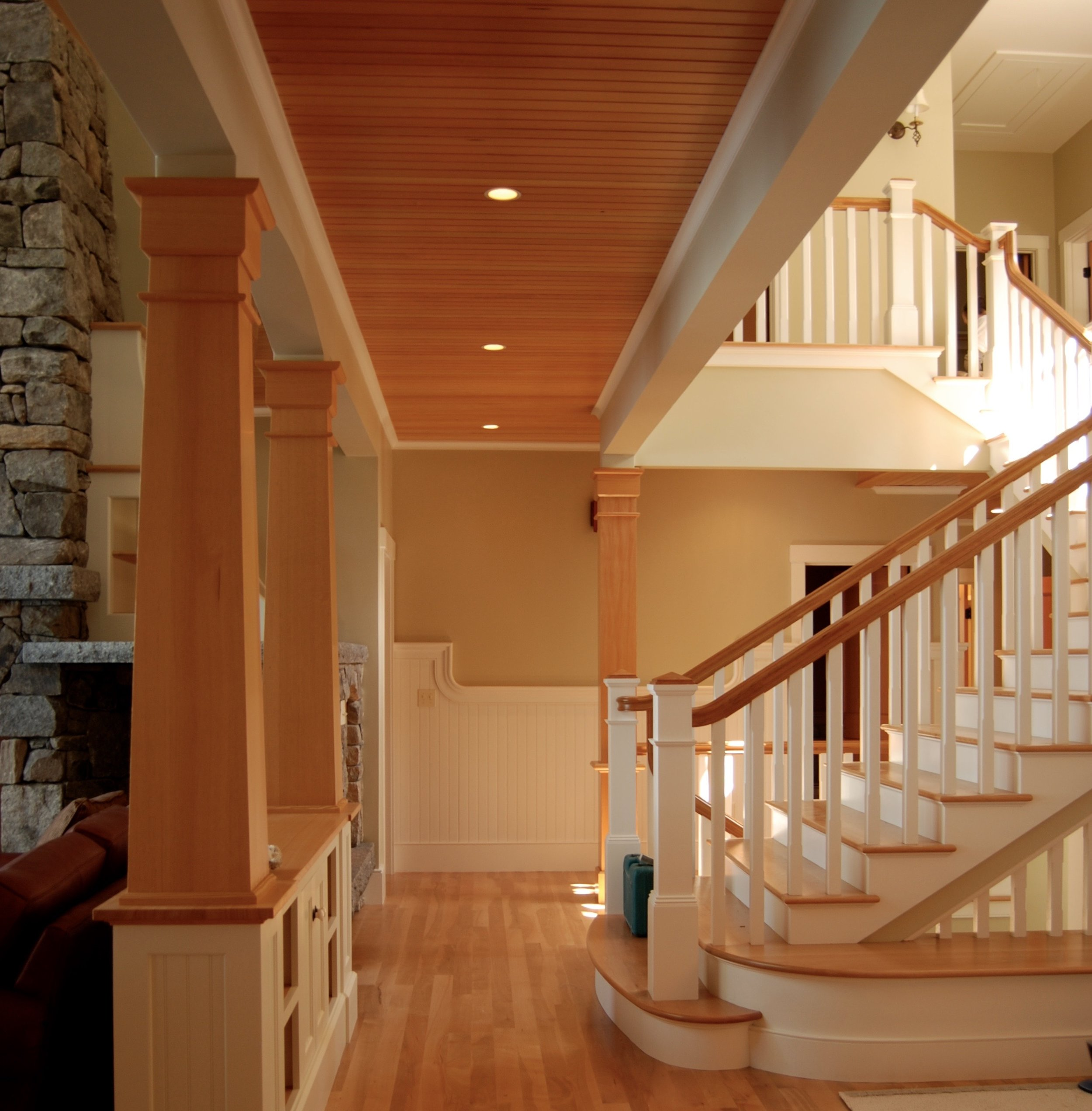 Long Hall & Stair.jpg