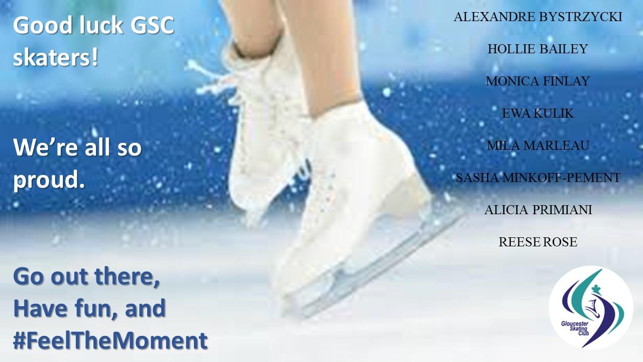 Good-Luck-2018-Ontario-STARSkate-Championships.jpg
