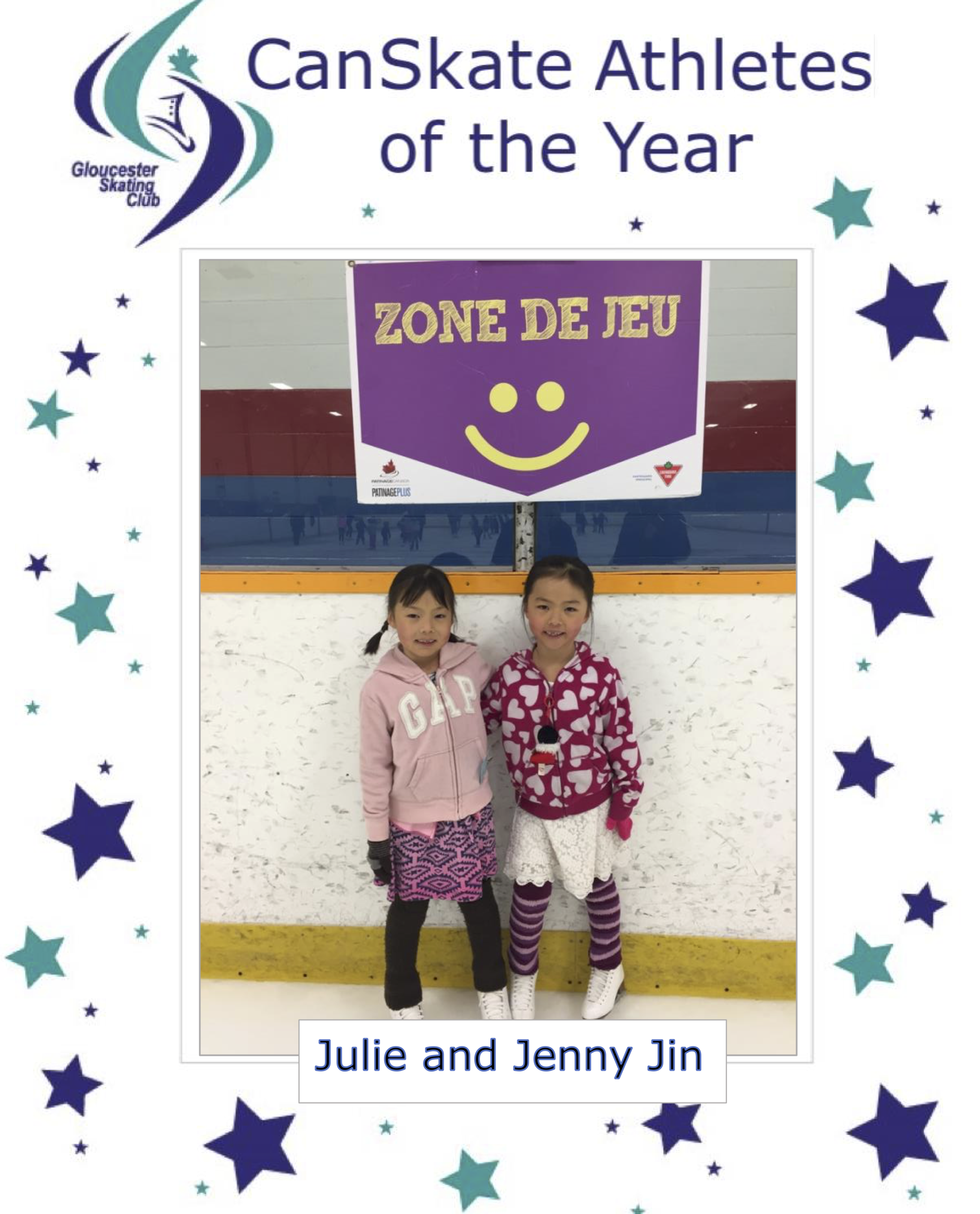 Julie and Jenny Jin CS of year 2018.png