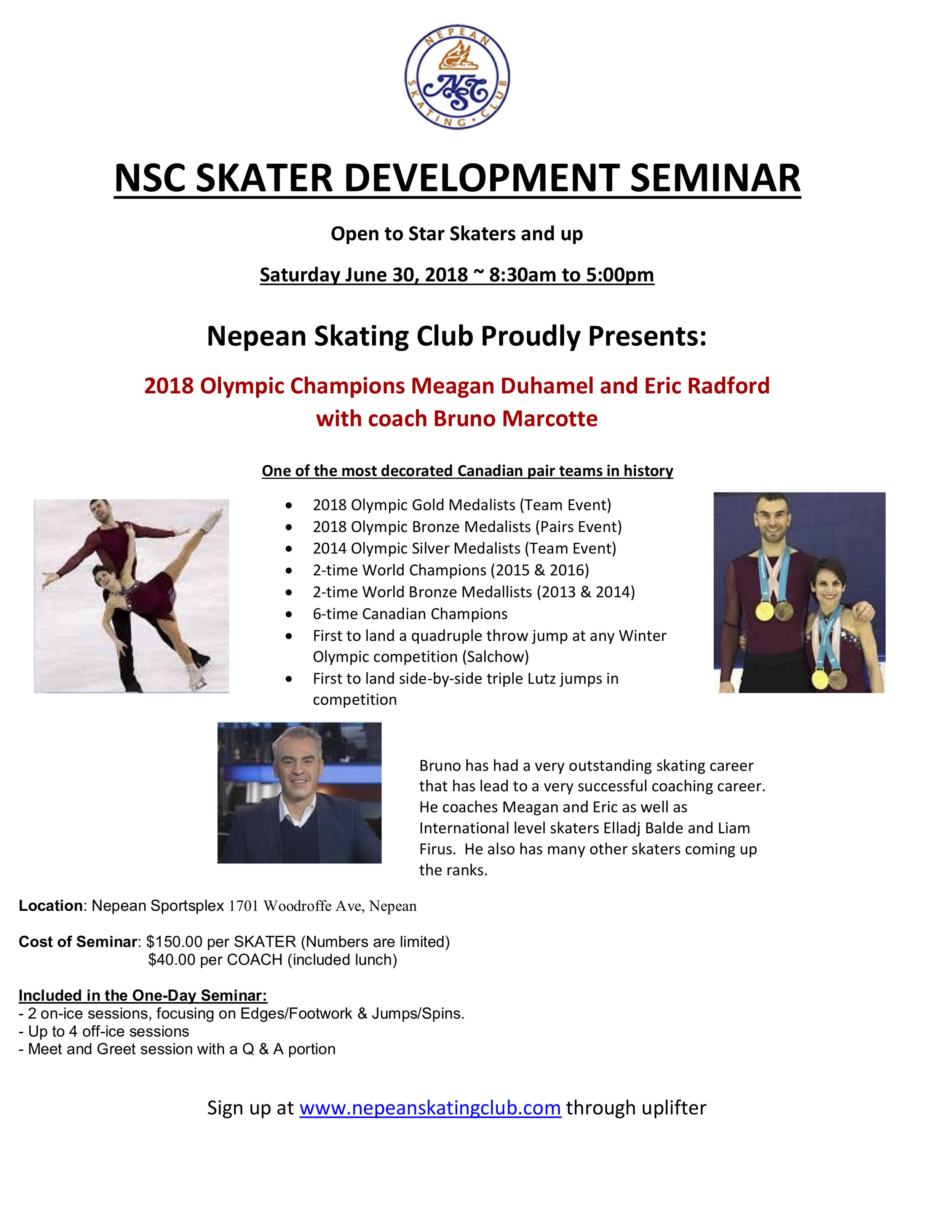 Skating Seminar Poster out of club.jpg