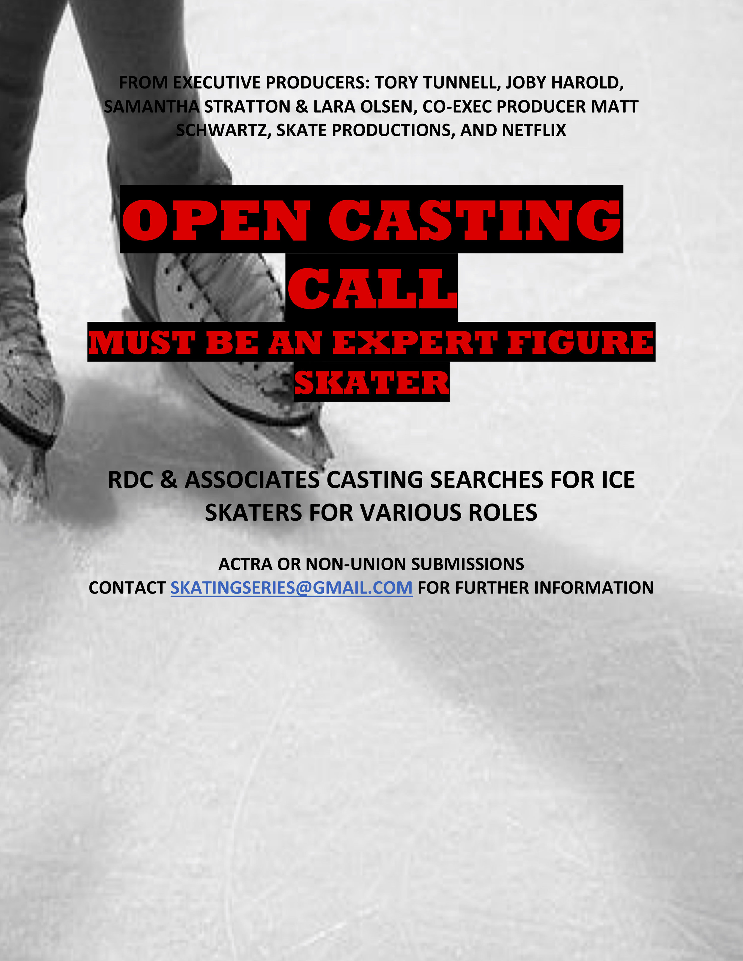 OPEN CASTING CALL RDC.jpg