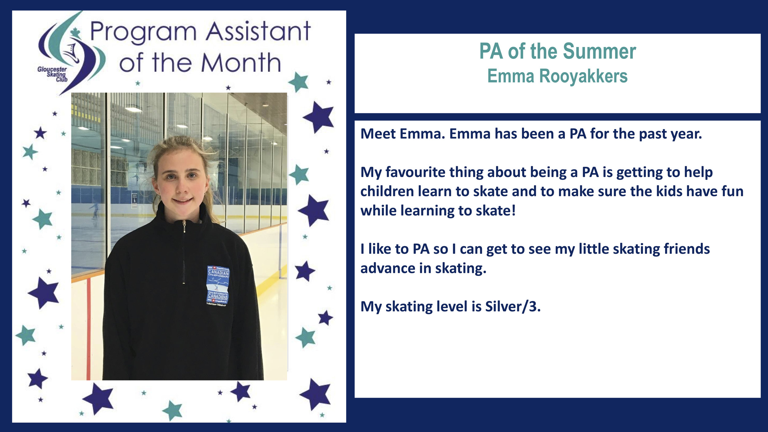 PA of the Month - Emma Rooyakkers-1.jpg