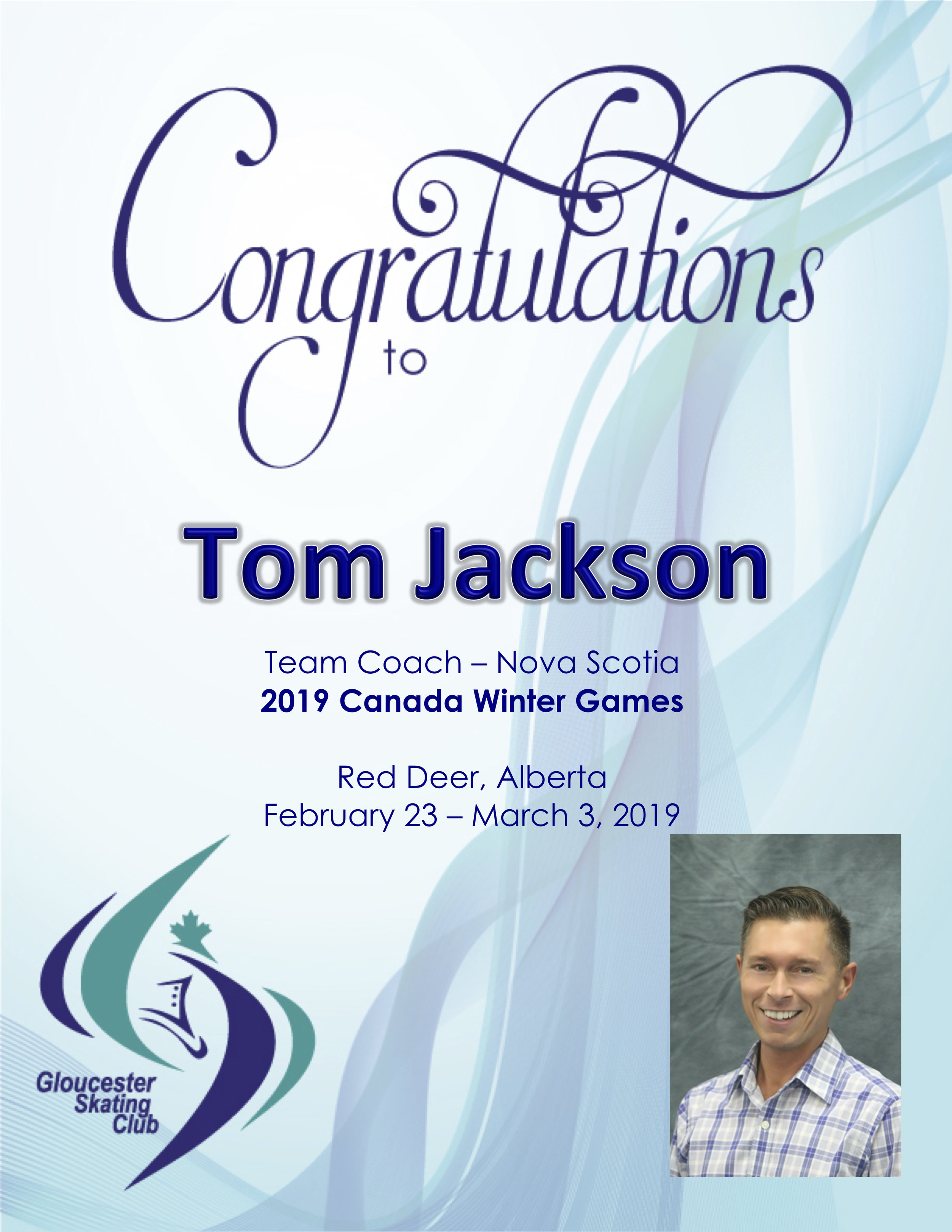Congratulations Tom Jackson - CWG 2019.jpg