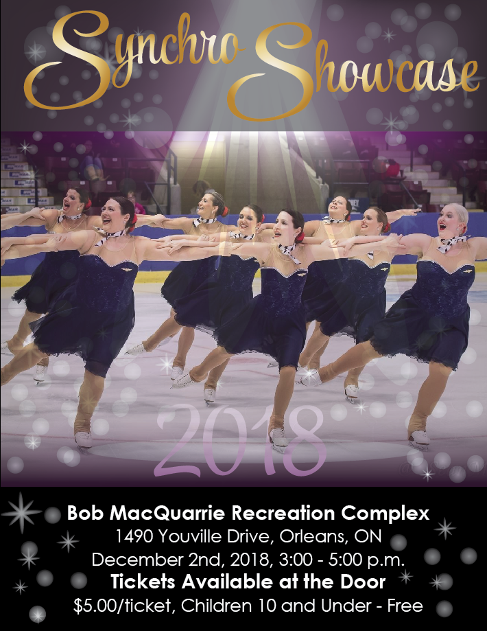 Showcase 2018 Poster.png