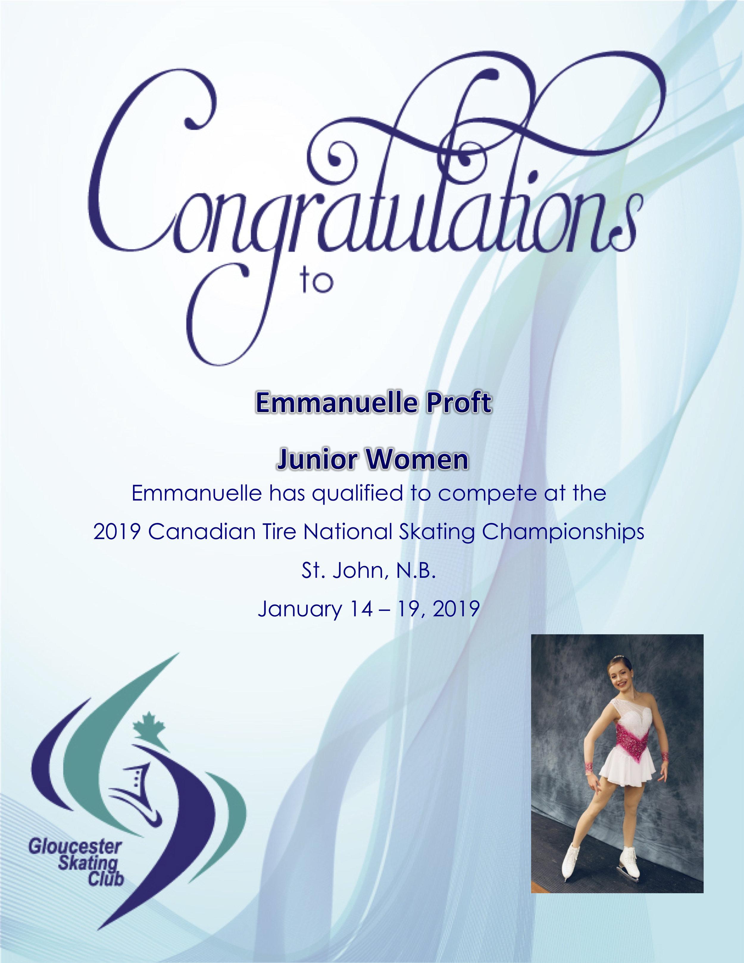 Congratulations         Emma Proft.jpg