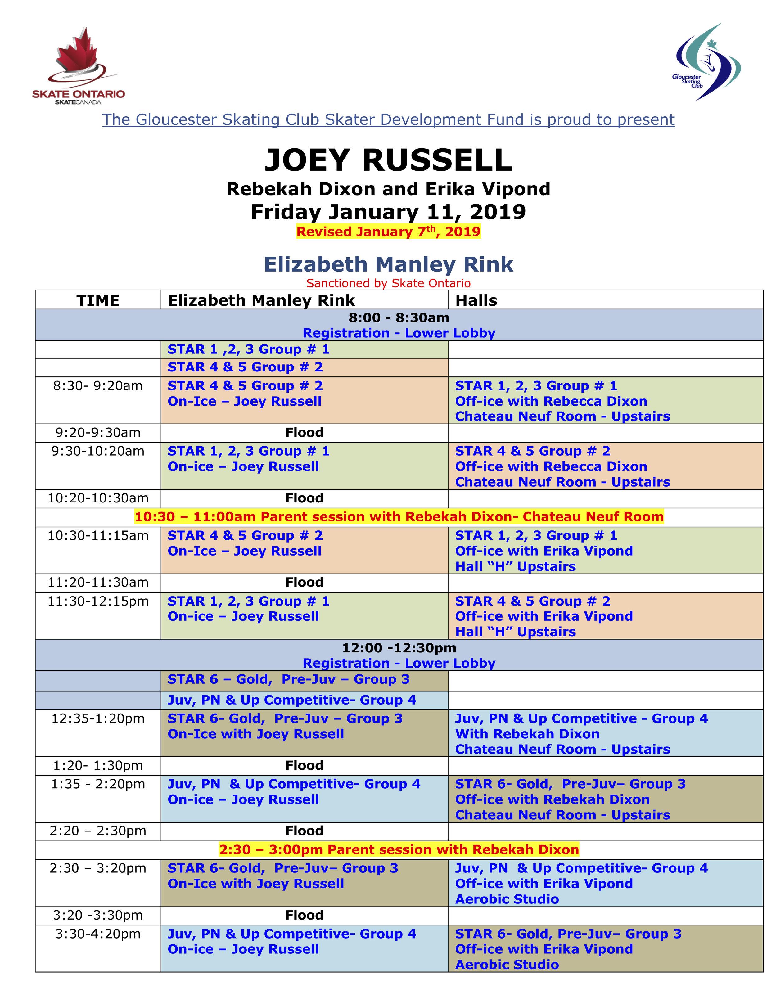 Schedule J Russell.jpg