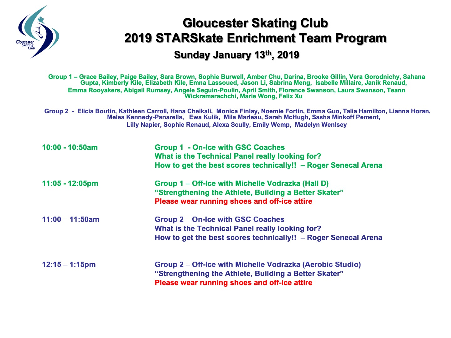 2019 GSC STARSkate Enrichment Jan 13th, 2019 DJ.jpg