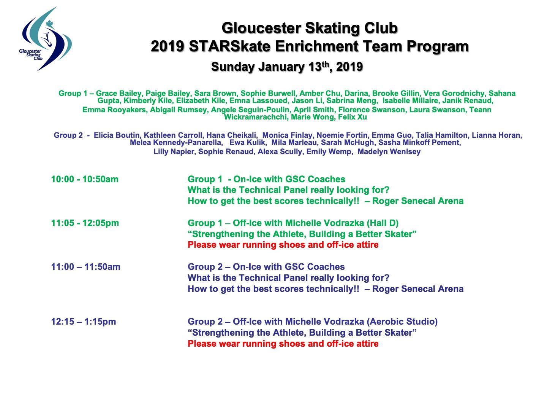 2019 GSC STARSkate Enrichment Jan 13th, 2019 DJ.jpg