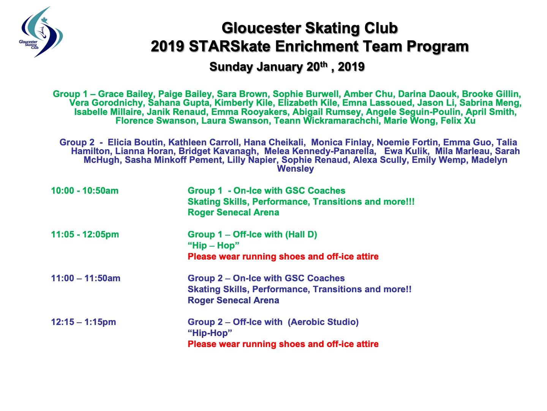 2019 GSC STARSkate Enrichment Jan 20th, 2019.jpg