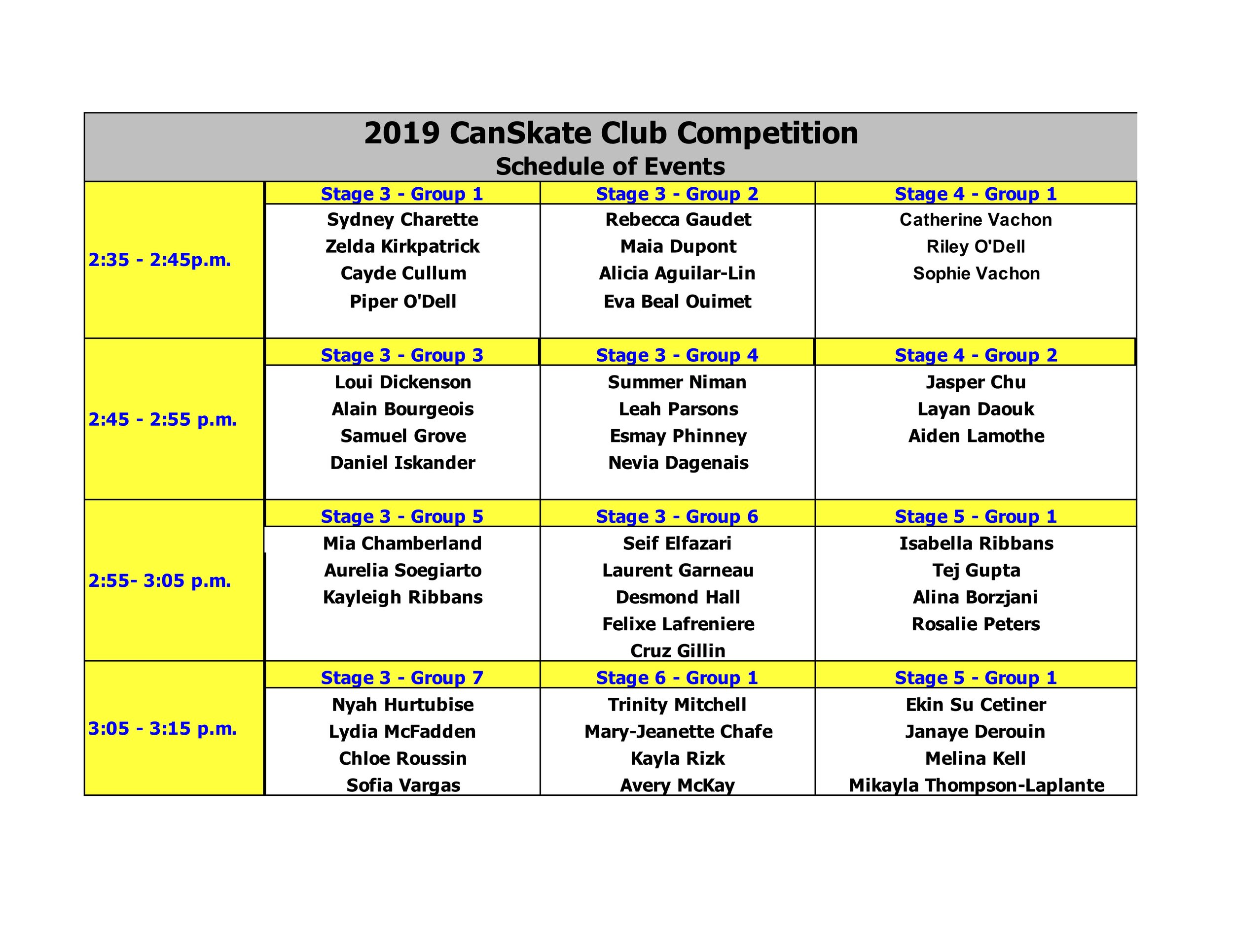 2019_CanSkate_club_competition_group_list_20190212.jpg
